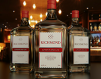 Richmond Gin