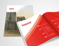 RC 2015 - Banco BIC PT - Proposta