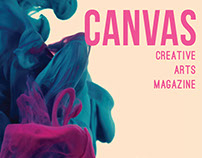 CANVAS Submissions Poster 2016