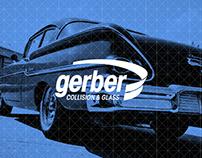 Gerber Prototype