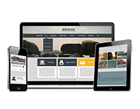 Bridge WP Theme