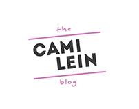 Camilein Blog