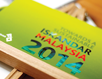IRDA Calendar