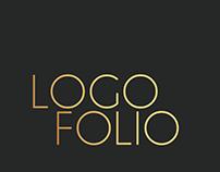 Animal LogoFolio