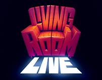 LIVING ROOM LIVE
