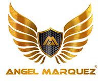 Angel Marquez Music Cliente: Roy Marquez