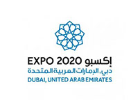 Expo 2020: Website Pitches