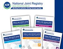 NJR - National Joint Registry