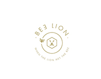 BEE LION. Clothing Store