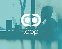 Loop App