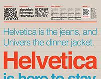 2020_05 Helvetica ver.1