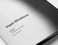 Flash Blindness
