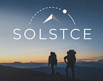 Solstce