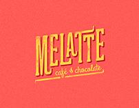 MELATTE