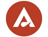 Advantage Parts Solutions 2017