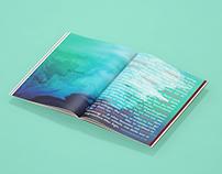 ZurQuelle Magazin 2016