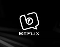 BeFlix