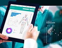 Medical Clinic CRM