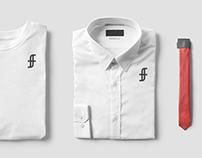 FLOYD - Branding