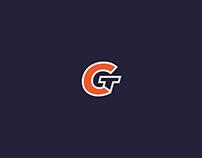 GoTo App Interface