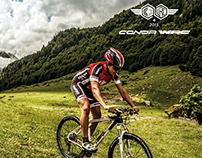 Conor Bikes