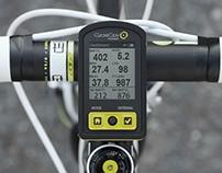 CycleOps | Joule Power Meter