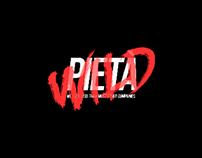 PIETA WILD