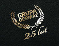 GRUPA GERMAZ - CI & Marketing