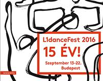 L1danceFest