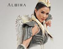 MvR: Alwina