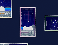 _Stamps