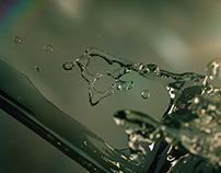 INSIGHT Liquid Bumper