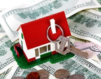James Jervis Investors | Buy a Home a Good Investment