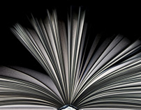 Книга по архитектурному дизайну для компании CIAC