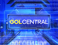 GolCentral / GolPeru