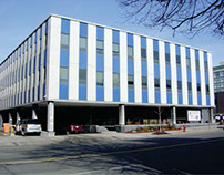584 Delaware Ave., Buffalo, NY