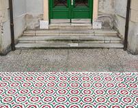 """Workshop """"Kale Bizia"""" (Donostia, Basque Country)"""