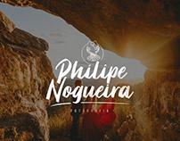 Brand - Philipe Nogueira Fotografia