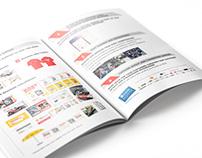 Shell Helix AutoPro+ Network - Brochure