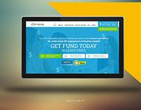 Argenta Legal Funding - Pre Settlement funding
