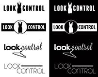 Logofolio 01 (логотипы)