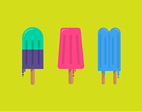 Sicles