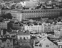Lisboa #2