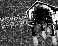 Hórreo No Espazo: Season 1 ~ Episode 1