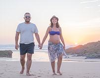 Cátia & Hugo - A espera pelo Rodrigo