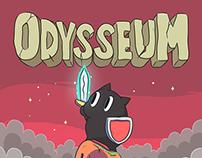 Odysseum