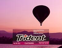 Mi fotografía de Guanajuato elegida para Trident