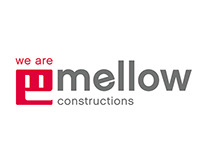 CORPORATE SUIT design: Mellow Constructions