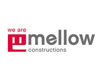CORPORATE SUIT design: Mellow Constructions