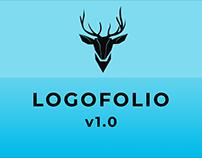 LOGOFOLIO || V 1.0